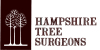 Hampshire Tree Surgeons