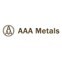 AAA Metals