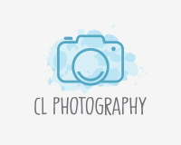 CL Photography