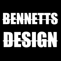 Bennetts Design
