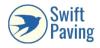 Swift Paving UK