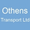 Othens Transport Ltd