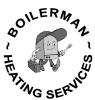Boilerman Ltd
