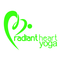 Radiant Heart Yoga