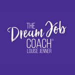 Louise Jenner, The Dream Job Coach