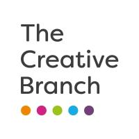 The Creative Branch