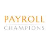 Payroll Services Ltd