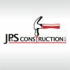 JP&S Construction Ltd