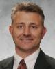 Shane Headley - COUNTRY Financial representative