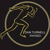 Dan Turnell Physio