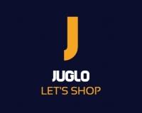JUGLO LTD