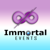 Immortal Events Entertainments