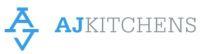 A J Kitchens