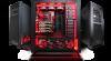 GD'S Systems * Tech Repairs LTD