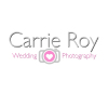 Carrie Roy Wedding photography