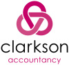 Clarkson Accountancy