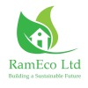 Rameco Ltd