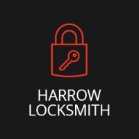 Harrow Locksmith