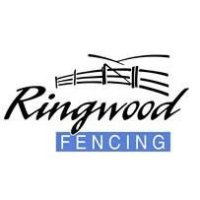 Ringwood Fencing Ltd