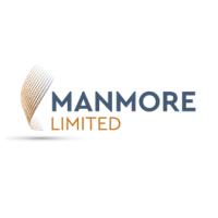 Manmore Ltd