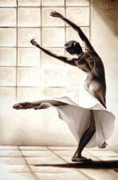 Dance Finesse