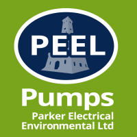 Peel Pumps