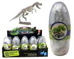 Wholesale Dinosaur Toys