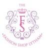 the fashionshop lytham