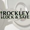 Rockley Lock & Safe