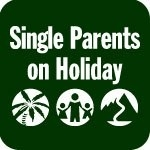 Single Parents on Holiday Ltd.