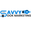 Savvy Book Marketing - Book Writing & Publishing Agency