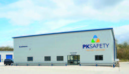 PK Safety Premises