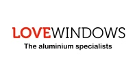 Love Windows Devon Ltd