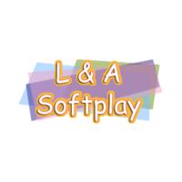 L & A Softplay