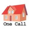 One Call Glasgow Ltd