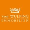 Volker von Wülfing Immobilien GmbH - Bad Harzburg