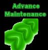 Advance Maintenance & Grounds Maintenance Leicester