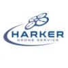 Harker drone service
