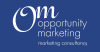 Opportunity Marketing