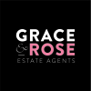 Grace & Rose Estate Agents