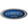 Gates Plumbing