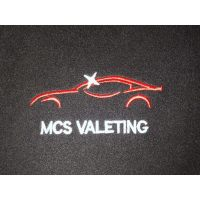 MCS Valeting