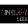 Joseph Nolan & Co