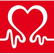 British Heart Foundation - Home Store