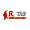 S R Contractors