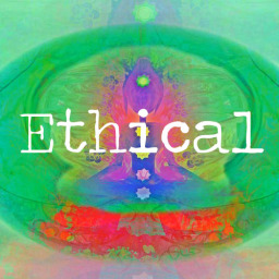 Ethical Skin Care