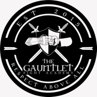 The Gauntlet Fight Academy