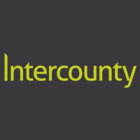 Intercounty Sawbridgeworth