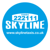Skyline Taxis Northampton