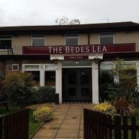 Bedes Lea